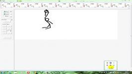 کارتون بند بازی خطر ناک دومین کارتون ساخت خودم
