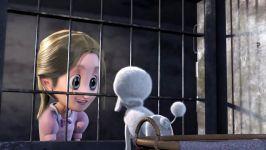 انیمیشن کوتاه CGI 2019 شهر دانلود دانلود فیلم  CGI 3D Animated Short