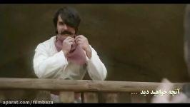 سریال هشتگ خاله سوسکه قسمت 4 ایرانیکامل  دانلود قسمت چهارم هشتگ خاله سوسکه