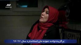 ممنوعه قسمت هجدهم سریالکاملقانونیرایگان سریال ممنوعه قسمت 18
