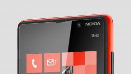 آموزش آپدیت ساین یا ویندوز فون 8.1  وین فون سنتر