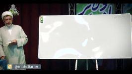 آیا حکومت امام زمان بدون هیچ مشکلی ایجاد می شود؟