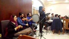 آهنگ شاد جشن تولد عروسی موسیقی محلی 09121897742 آهنگ شاد محلی، خواننده مجلس