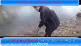 بهترین فلزیاب طلایاب ارزان حرفه ای 09197977577 خرید فروش فلزیاب در تهران