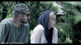 موزیک ویدیو سریال ممنوعه  قسمت نهم 9 سریال ممنوعه