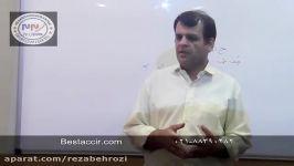آموزش استخدام حسابداری قرارداد استخدام حسابدار