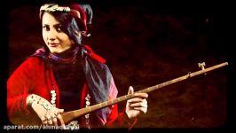 آهنگ ارمان ارمان یلدا عباسی خواننده زیبای ایرانی