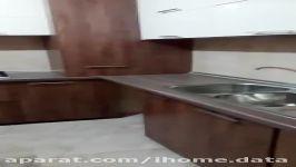 فروش آپارتمان 88 متری جنت آباد جنت آباد مرکزی