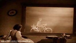دانلود فیلم جادوگر شهر اُز The Wizard of Oz دوبله فارسی