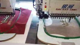 تولیدی لباس بچه گانه  تولیدی لباس کودکانه گوچانا تولیدی پوشاک بچه گوچانا ست شب