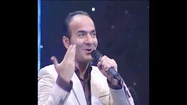 حسن ریوندی ، گلچین کلیپ خنده دار حسن ریوندی جدید ، شماره 3