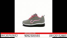 کفش تن تاک بچگانه مدل چابک  کفش بچگانه دخترانه پسرانه  09912329510