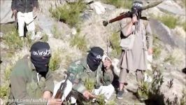 کشته شدن فرمانده استخبارات داعش ننگرهار افغانستان سوریه