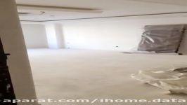 فروش آپارتمان 146 متری جنت آباد جنت آباد شمالی