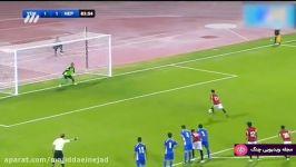 آسیا 2019  آنالیز تیم ملی یمن، ناشناخته ترین تیم جام ملتهای ۲۰۱۹