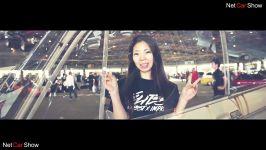 تورجهانی ووسن در ژاپن 2014 کیفیت بالا