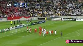 آسیا 2019  تغییر نسل فوتبال بحرین؛ برد ایران تا حضور در امارات ۲۰۱۹