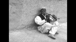 موسیقی نواحی ایران  لیکو دلگانی  شیرمحمد اسـپندار  بلوچستان  رادیو نواحی