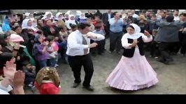 آهنگ شاد مازندرانی مخصوص رقص ♫ آهنگ شاد شمالی ♫ موزیک شاد گیلکی