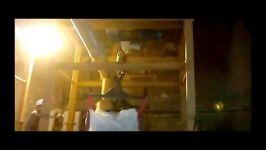 جامبو پرکن  ویژه کارخانجات سیمان پرکن جامبو