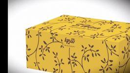 طرح های دستمال شیوا