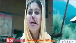 Pashto New Dubbing Song 2019 Belatana Me Janana  Pashto New Songs 2019  Pashto