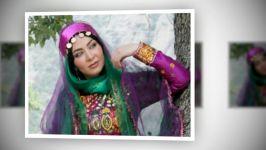 ترانه گیلکی دَمبوکه زنُم صدای ناصر مسعودی ♫ آهنگ شاد شمالی ♫ آهنگ شاد گیلکی