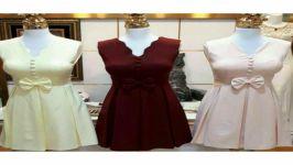 طراحی یقه دلبر روی یقه هفت feryal273