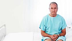 ۱۳ علامت سرطان در مردها  سرطان چیست؟ انواع سرطان نشانههای سرطان در مردان