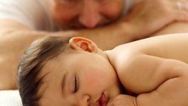 ویژه روز پدر  کلیپ بسیار زیبای تبریک روز پدر