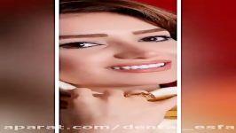 کامپوزیت دندان در اصفهان ، لمینت دندان در اصفهان ، بلیچینگ دندان در اصفهان