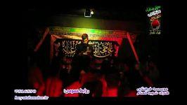 علی نظریمیکسبا استاد رائفی پورو اعمال داعش