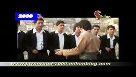 رقص زیبای کردی موزیک شاد کردی httphoseinjaguar.ir