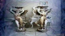 قیمت مجسمه فایبرگلاس مرکز فروش مجسمه در تهران تولید کننده مجسمه فایبرگلاس
