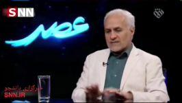 حسن عباسی جمهوری اسلامی ایران مرحله بازدارندگی عبور کرده است