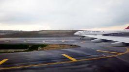 فرودگاه جدید استانبول istanbul airport  istanbul yeni havalimani