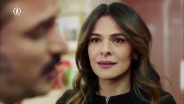 سریال ترکی  تلخ شیرین  قسمت 47  دوبله افغانی  کانال گاد
