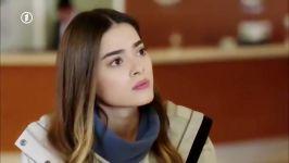 سریال ترکی  تلخ شیرین  قسمت 46  دوبله افغانی  کانال گاد