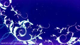 تیزر تبریک عید فطر عید فطر مبارک کلیپ تبریک عید فطر