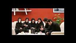 آمبولانس ایران ؛ سریعترین آمبولانس جهان