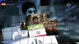 دکتر حسن عباسی،قدرت بازدارندگی ایران