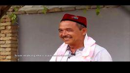 Uyghur Muslims Celebrate Eid In China  چین میں مسلمان عید کیسے مناتے ہیں؟