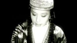 ترانه قشنگ ازبکی