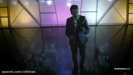 اجرای رضا بهرام پخش شده در برنامه «یکِ یک» اجرای علی ضیا