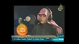 تلاوت بسیار زیبا نوجوان محمد طهسوره نبأ
