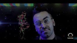 دانلود موزیک ویدیو مجید اصلاحی به نام بام بام
