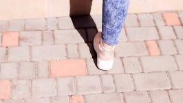 16 موقعیت خنده دار دخترهای قدبلند دخترهای کوتاه قد