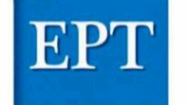 بانک جامع سوالات EPT + کلیه سوالات