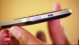 بررسی بلک بری کلاسیک گوشی طراحی خاص