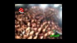مداحی حاج محمود کریمی محمود کریمی واقعا زیبا کریمی